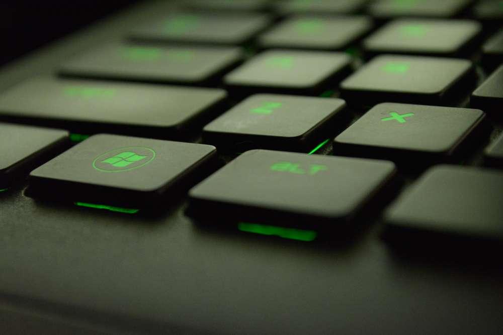 Cum să investiţi în siguranţă în cryptomoneda Ripple? – zondron.ro