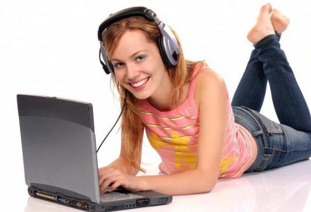 instruire despre cum să găsiți venituri suplimentare)