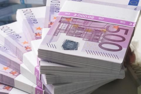 loto câștiga bani pe internet