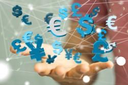 strategii pentru investiții în opțiuni binare