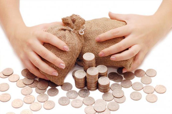 câștigați puțin fără a investi bani