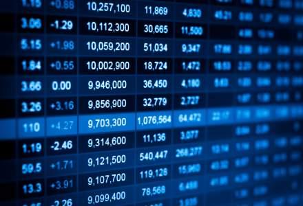 cum să faci bani pe bursa electronică opțiunea 24 demo