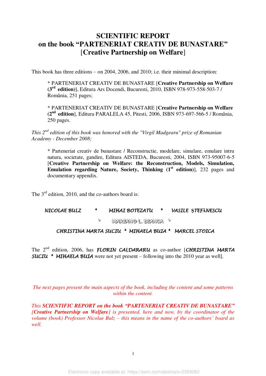 Minighid de tranzactii financiare by Editura Publica - Issuu