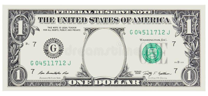 face un dolar rapid)