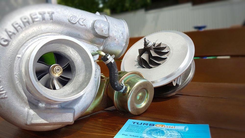 sfaturi pentru opțiunile turbo