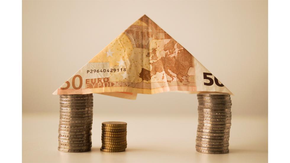 cum să câștigi bani în plus acasă