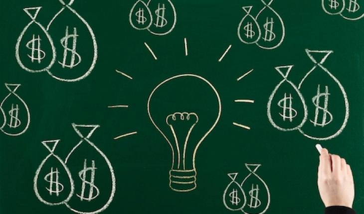 Idei de afaceri – cele mai bune afaceri online și offline