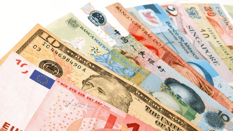 cum să faci bani și să trăiești în străinătate