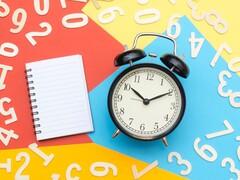 Salariatul angajat cu CIM cu timp partial poate efectua ore suplimentare?