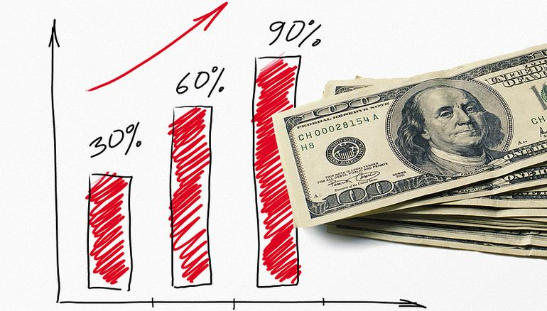metoda opțiunilor în evaluarea eficacității proiectelor de investiții