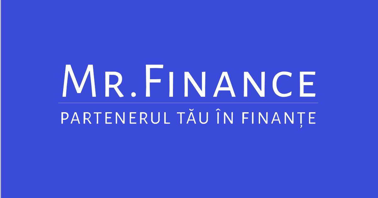 Ficeromania > încrederea investițională bitcoin stabilită pentru o corecție mare Articole recente