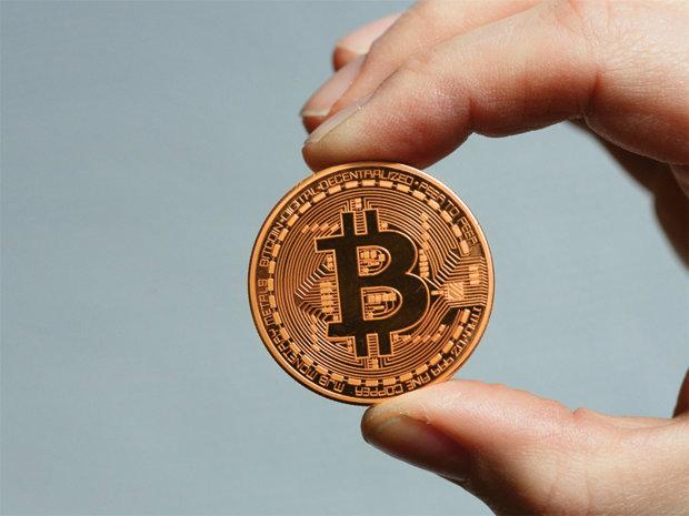 câte bitcoini emise)