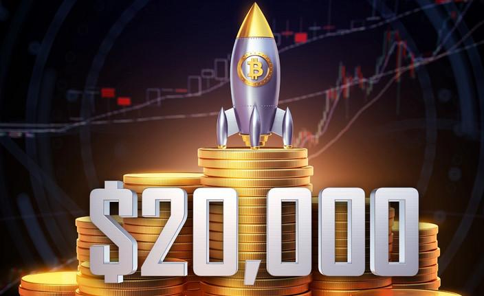 cine a câștigat bani pe rata bitcoin)