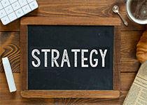 strategie de tranzacționare tendință video opțiuni binare