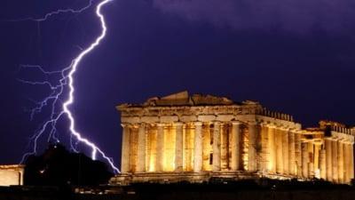 Greeks (finance)