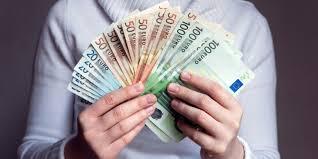 cum să câștigi mulți bani în vreun fel câștigați bani reali într- o oră