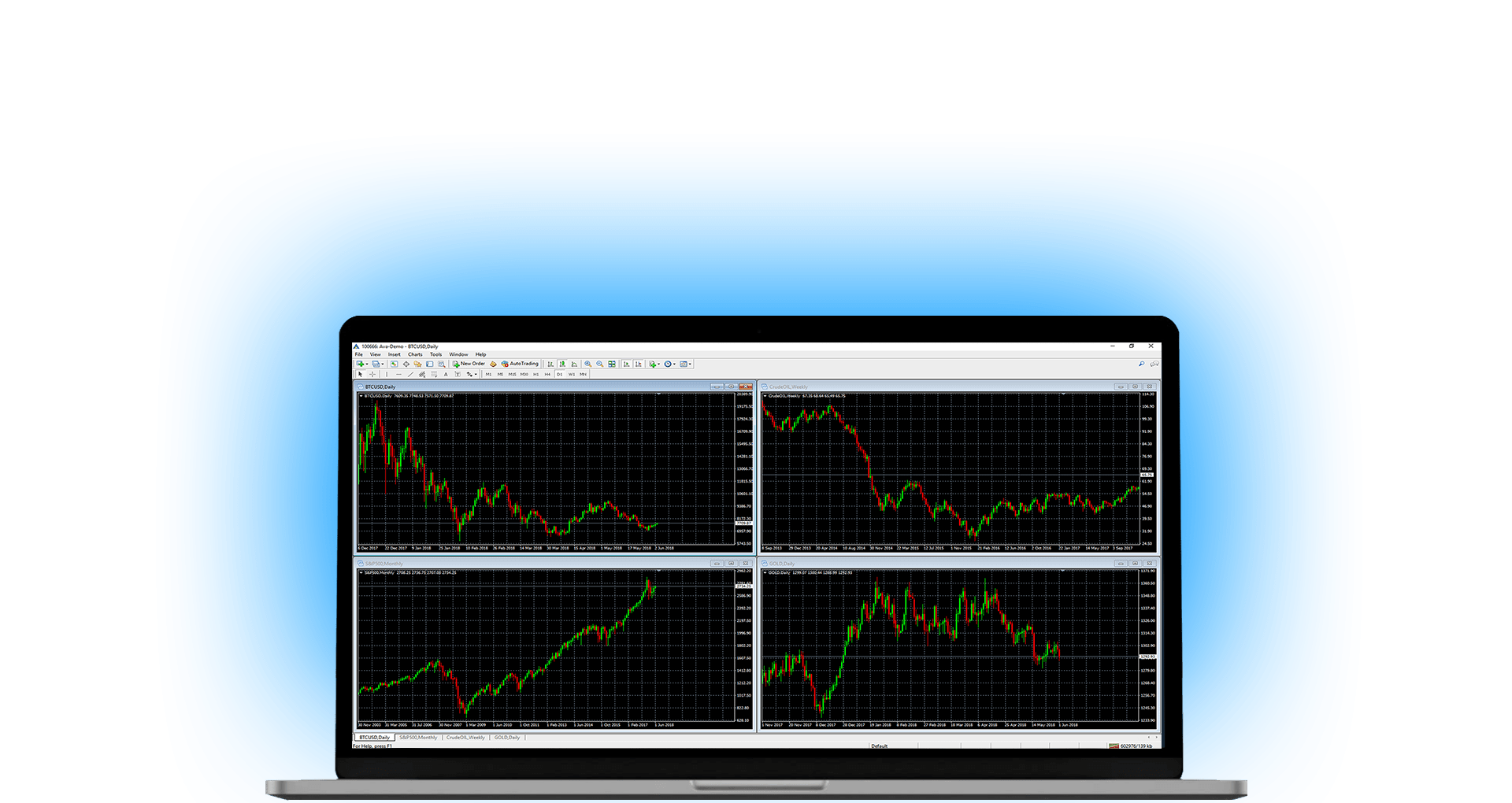 metatrader 4 descarcă Windows 7