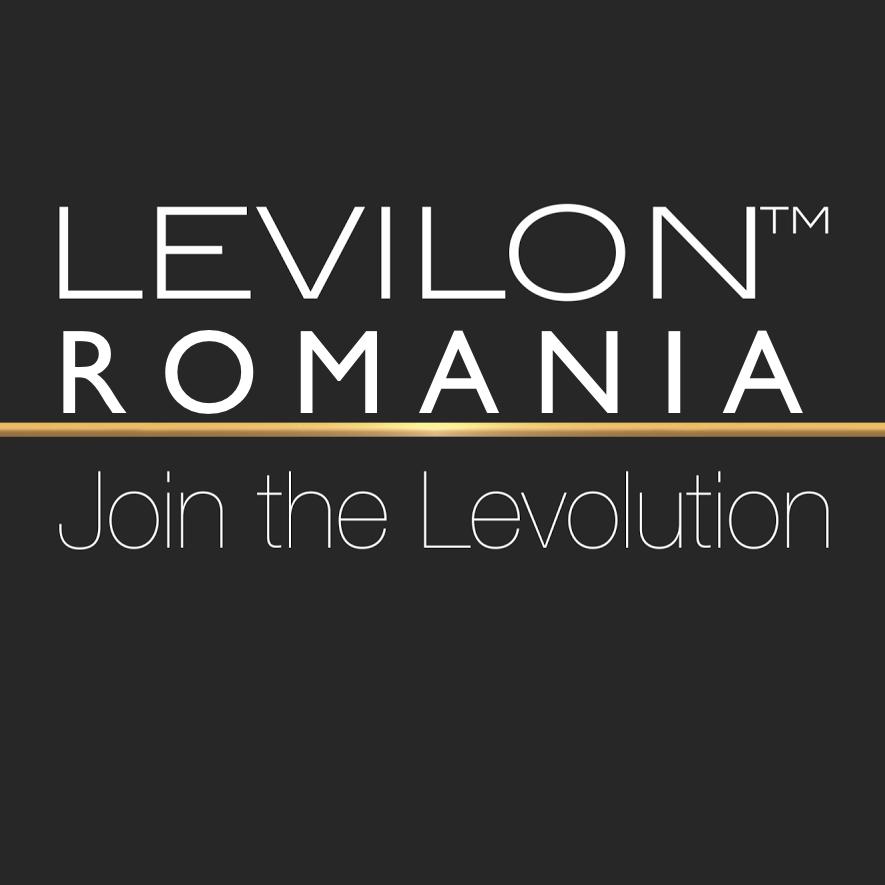 Cazinou Online Unde Puteți Câștiga Bani Reali   Jocuri de cazino online cu dealeri live