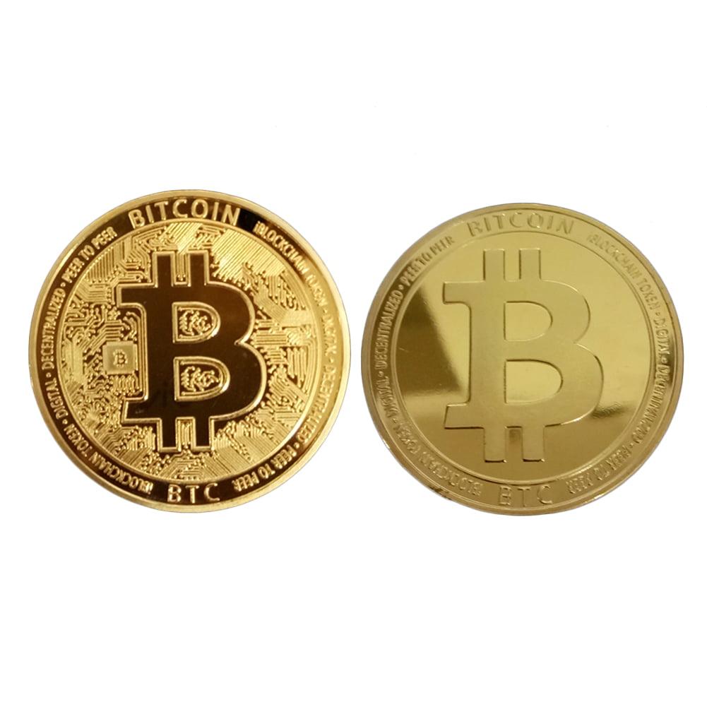 lant bitcoin)