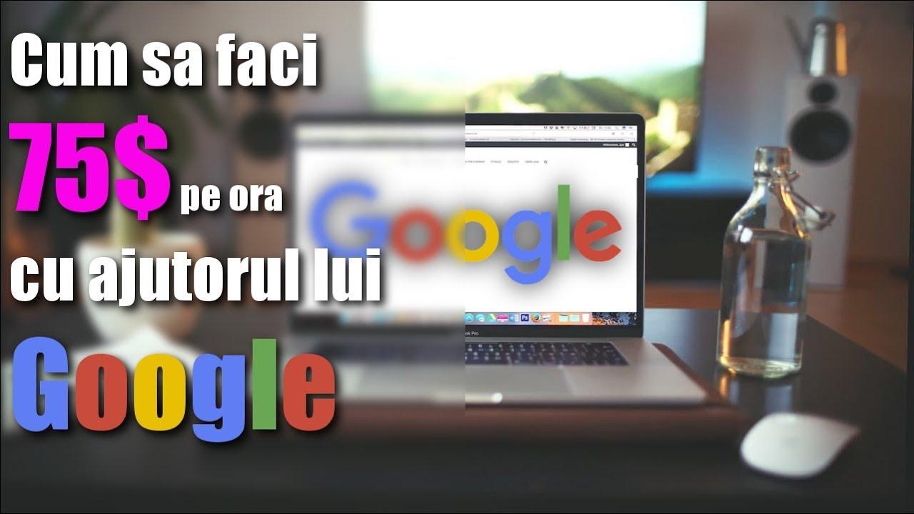 cum să faci rapid 1000 pe Internet)