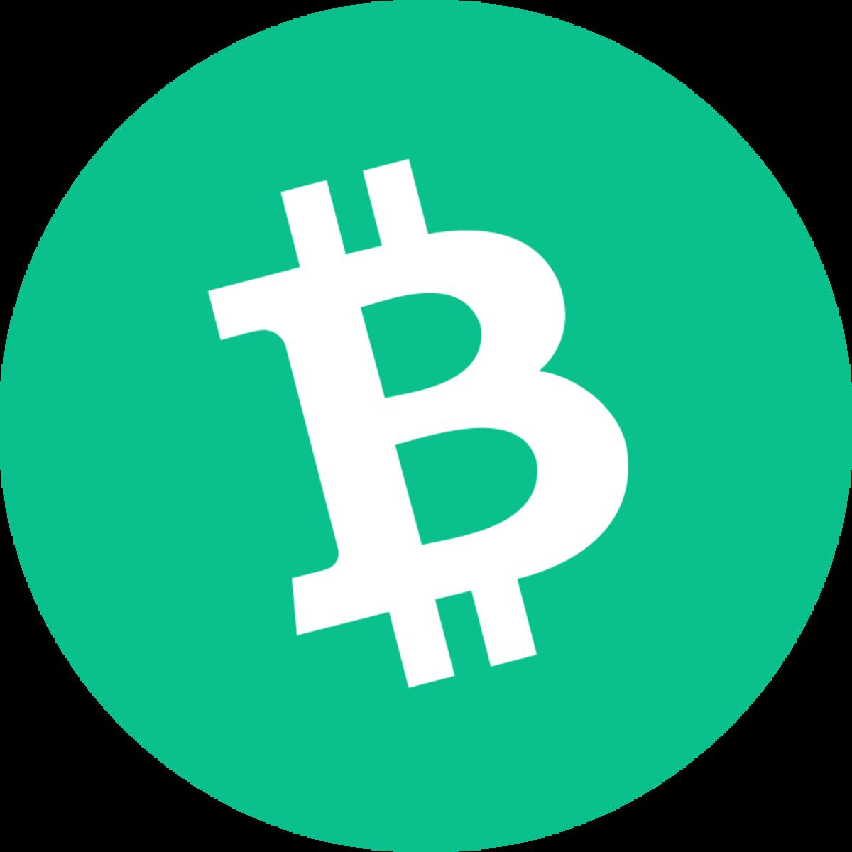 bitcoin cash abc block explorer)