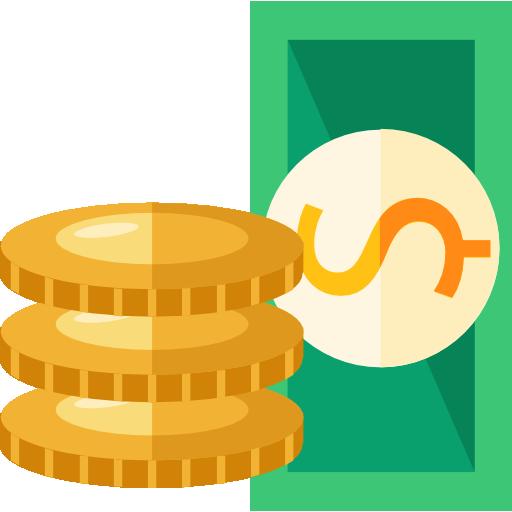 câștigând bani pe internet pe investiții fără investiții)