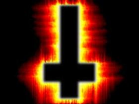 simbolul tronului)