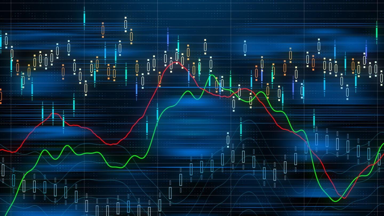 Platforme de tranzactionare - Tradeville