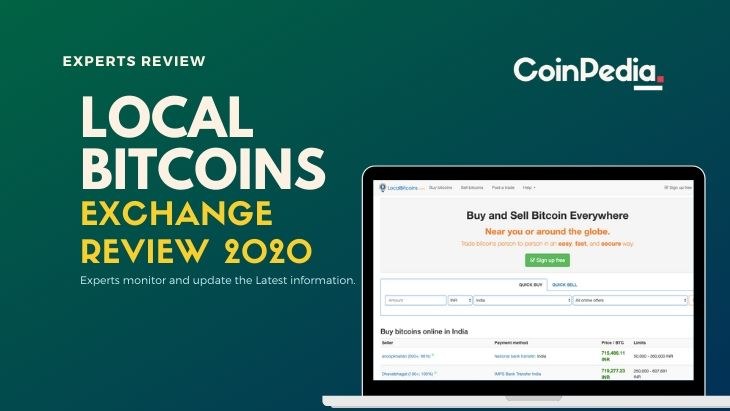 Localbitcoins png