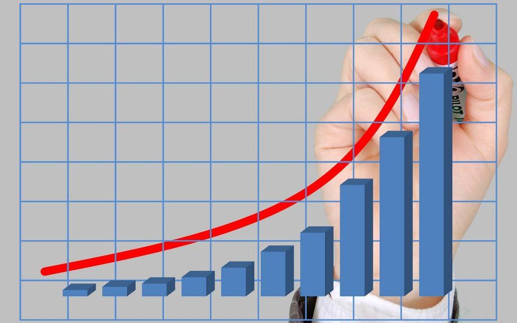 Munca pasivă. Cum să creați venituri pasive de la zero fără investiții