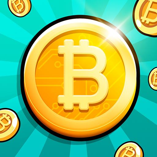 Creșterea prețurilor în Ether și Bitcoin nu sunt semnele unui balon - Afaceri + economie