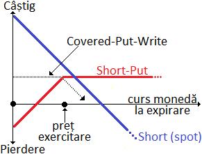 Tipuri de strategii de tranzactionare a optiunilor