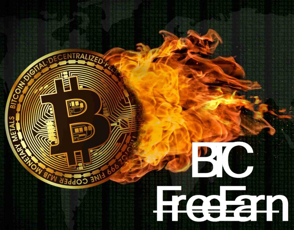 câștigați bitcoin într- o zi)