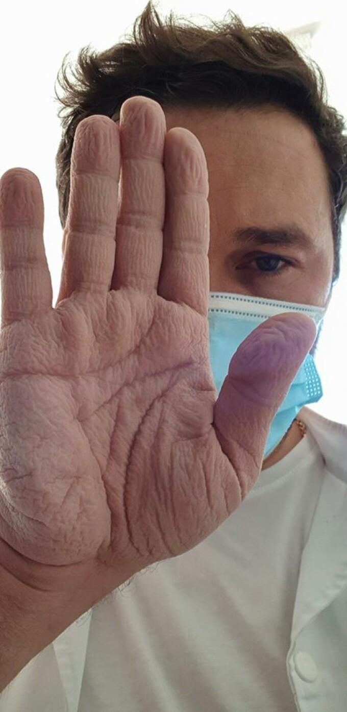 Plastia de valvă mitrală - opţiunea minim invazivă   Spitalul Monza