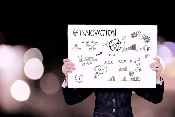 strategie pentru începători de piață