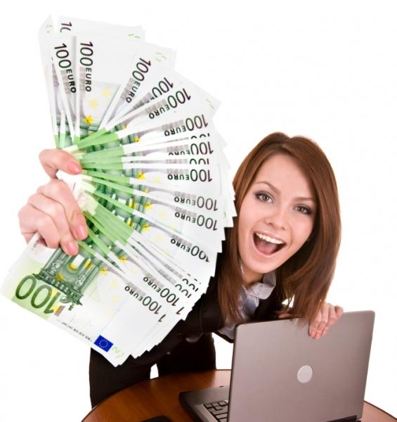 câștiguri reale pe internet cu plată zilnică tranzacționare reală pe opțiuni binare