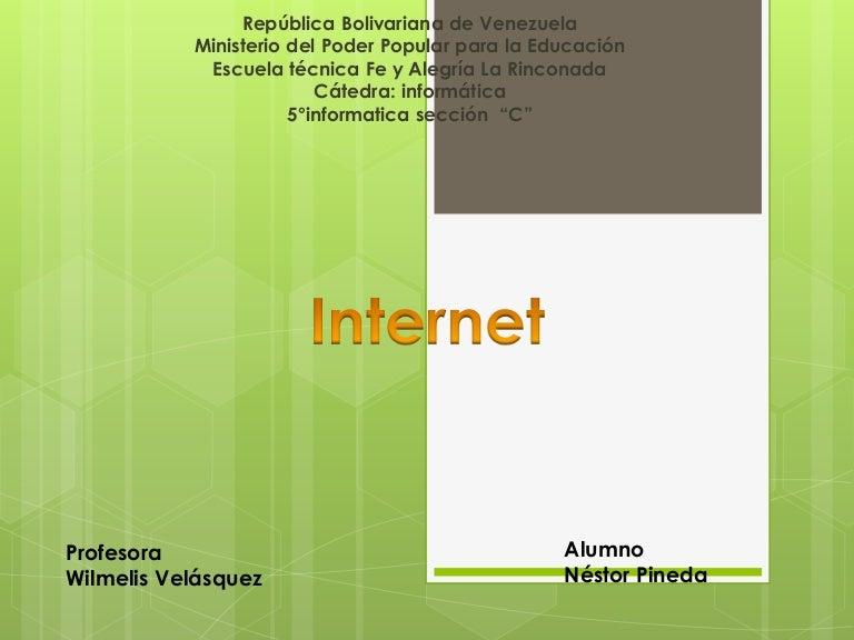tipuri de venituri nestandardizate pe Internet