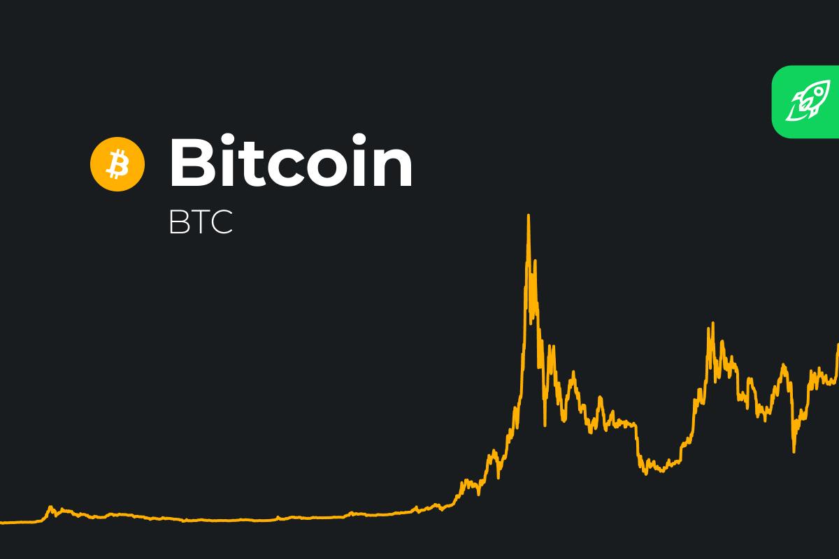 Cum Cumperi Bitcoin: Ghid Pas cu Pas în Română []
