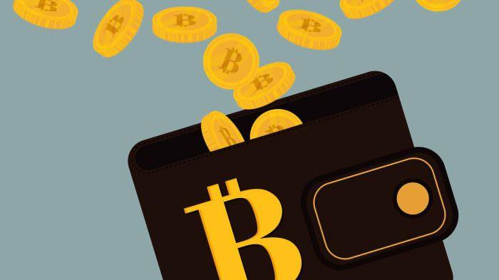 lista portofelelor bitcoin ce)