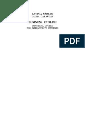 Evaluarea veniturilor pe internet)