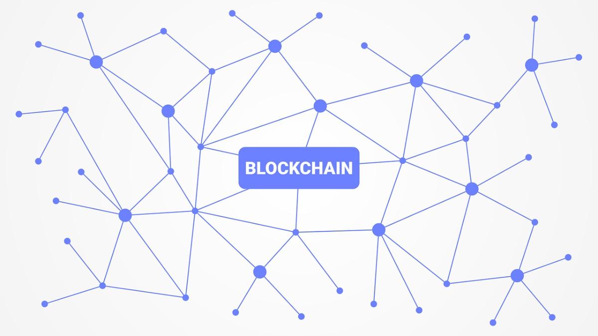 informații blockchain portofel)