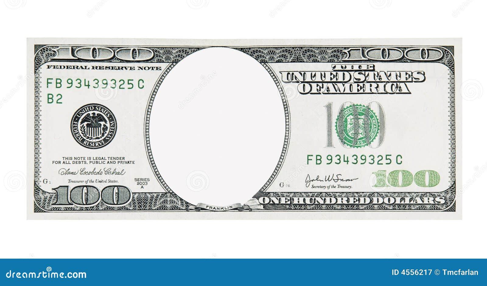 face un dolar rapid câștigați o mulțime de bitcoin și mergeți repede