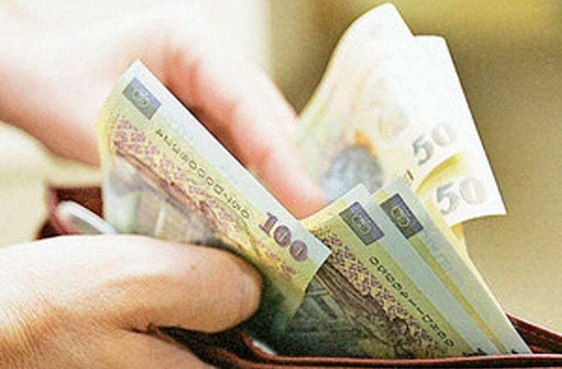 vk live cum să faci bani cum să faci bani prin schimburi