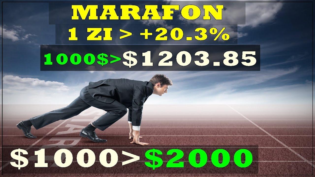 strategie cum să câștigi bani cu opțiuni binare