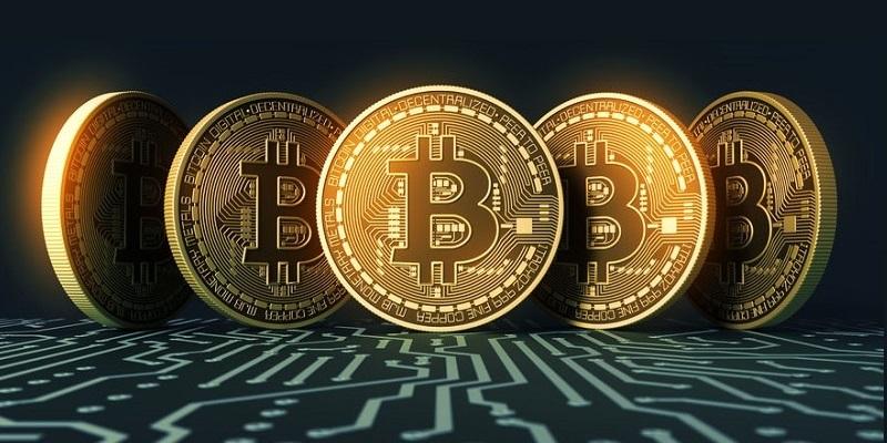 Cum poti cumpara bitcoin (6 metode)