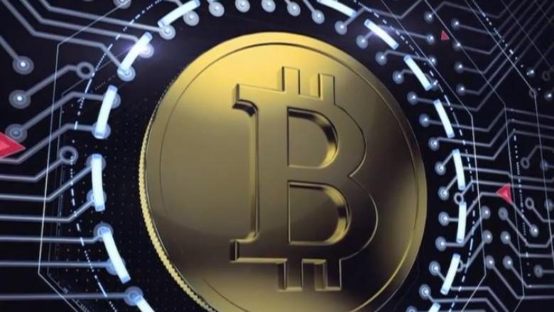 cum a crescut bitcoin