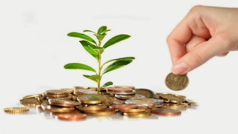 bani mici câștigat greu mare ușor