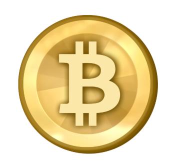 Aprecierea online a Bitcoin-ului și a altor criptomonede în menționările online românești