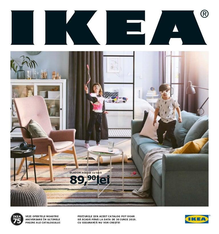 Căutare hoteluri din Restaurant Ikea, Bucureşti