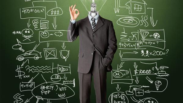 lucrați pe internet pentru studenți fără investiții)